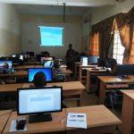 Accountant Lab
